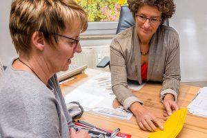 Impfberatung - Gemeinschaftspraxis Waake